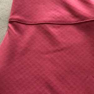 Columbia Swim - Columbia NWT Mellow Valley pink cooling dress S